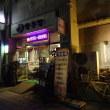 【プルコギの夕食はヒャンウジョン】百済歴史遺跡へのFAM⑯2017/10/27
