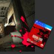 PSVR + PS4Pro 購入
