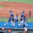 社会人野球日本選手権大会 準決勝