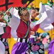 さくら 2018(第19回)大阪メチャハピー祭「本祭」