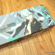 NEPTUNE Elite RGB mechanical gaming keyboard HATSUNE MIKU EDITION