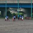 【6年生S】TRM(vsブルーキックスSC、FCプラタノ)