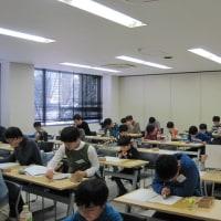 【大阪】一般戦結果