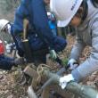 第2回森林ボランティア青年リーダー養成講座in東京