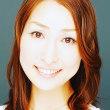 霊力者清水よし子先生はかつては吉本興業所属で舞台女優。現在芸能プロダクション社長。がんや糖尿病を一発で治せます。えむびーまんのオーラは真っ黄色と言うことでいろいろなものを黄ばませる力があるようです。