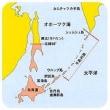 日本政府 過去に国後、択捉放棄を公式表明