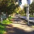 JR川越線「武蔵高萩」駅~東武東上線「東松山」駅。その2。(「日光千人同心街道」をゆく。第3日目。)