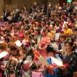 【板橋区ニュース】平成30年 成人の日のつどい 開催会場一覧
