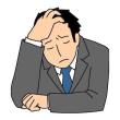 整体師の私が、企業向けストレスチェックに携わる理由。