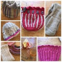 knit cafe