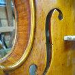 "No.60 A.Stradivarius ""Parke"" モデル (1711年)"