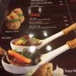 マニラで人気のレストラン! MESA=Table