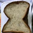 コシニールの生食パン