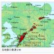 熊本地震から丸2年