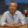 井上達夫・東大教授(2)リベラリズムとは「他者に対する公正さ」