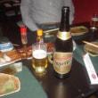 【記憶を辿れ】南米で日本食を食べる @入り舟