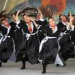 横須賀  開国Dancin' 2018