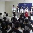 『平成29年度 文化祭』 2日目