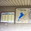 武佐駅(近江鉄道八日市線)