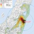 放射能汚染地図/群大の公開授業から