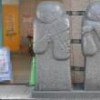 新長田駅周辺 2017 9月