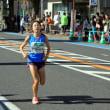 第三回さいたま国際マラソン 川内優輝選手