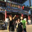 2017北京マラソン