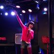 金曜日の、あおい♡ありす×UNIONFIELD5周年ライブレポ!/嬉しかった日