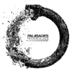 PALISADES	/	ERASE THE PAIN