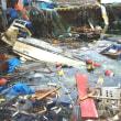 いわき市久之浜町の被災状況(まとめ)
