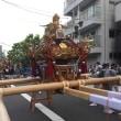 深川富岡八幡宮例大祭