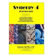 Synergy4  15/9-25/9,2017