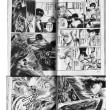 魔界都市ハンター 十六夜京也(いざよいきょうや)かつて魔導士レヴィラーから新宿を守ったヒーロー依頼を断る