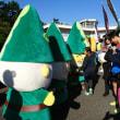 群馬マラソン
