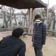 2月22日(木)つばさ舞子