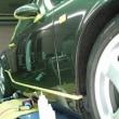 【静電気対策:働きのいないコーティングからの脱皮ですね!綺麗事では通用しない車のコーティング】帯電を理解出来ないとコーティングだけでは守れない車の塗膜!