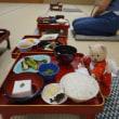 ミモロ高野山に行く(1)。13日の「ろうそく祭り」、初めての宿坊など感動の体験