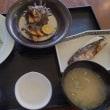 内浦 地魚料理 山源