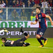 2017-18 SERIE A 第12節 SAMPDORIA 2-0 Genoa Merda 第115回DERBY 大勝利!!!