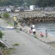 周防大島:安下庄:釣り