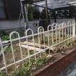 庭のリノベーション 駐車場にする工事 千葉 印西