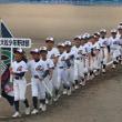 29.10.7 南徳島チャンピオンシップ