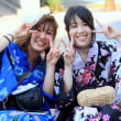 上尾夏祭り2018
