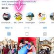 オックスフォード4日目〜Instagram
