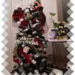 ぎゅうぎゅう焼き&クリスマス準備