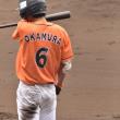野球のこと・386