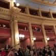 リヒャルト・ワーグナー:舞台神聖祝典劇《パルジファル》を聴く