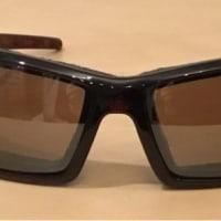 ハーレーダビッドソンのサングラス に度付きを入れて欲しい?