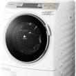 我が家のPanasonicドラム式洗濯機★