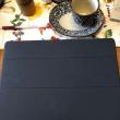 iPad Pro が来ました!